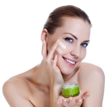 5-daily-skin-essentials