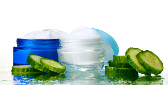 6-toxic-beauty-ingredients-to-avoid