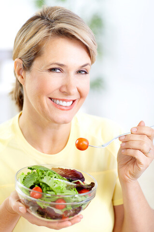 foods-to-stay-young