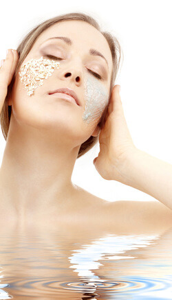 skin-care-for-every-season