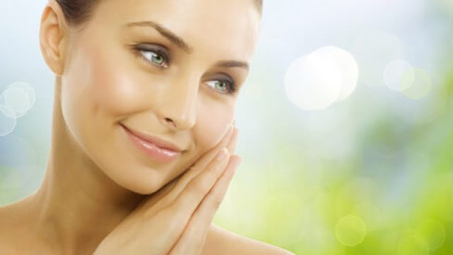Simple Tips for Glowing Skin