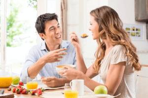 improve-eating-habits