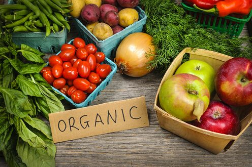 15-things-its-best-to-buy-organic