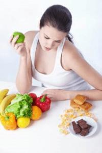 crave-food