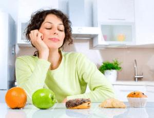 stop-food-cravings