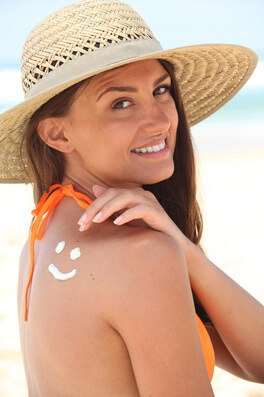 5-habits-for-glowing-skin