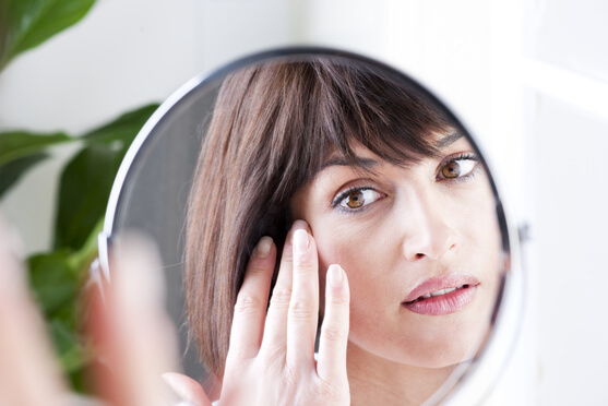 5-ways-to-prevent-wrinkles-naturally