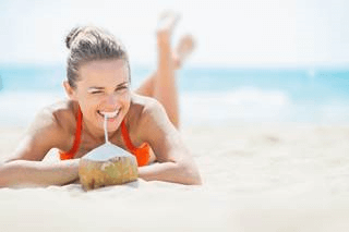 5-foods-to-eat-for-beautiful-skin