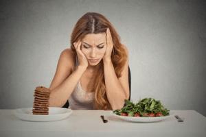 choose-healthy-foods