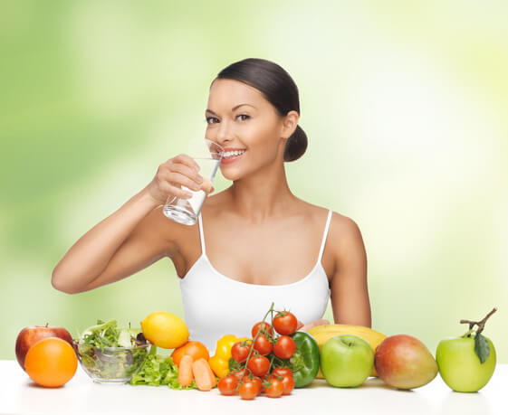 foods-to-fight-aging