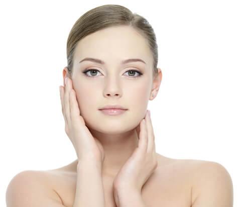 Hidden Dangers in Beauty Products