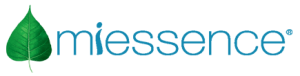 miessence_web_logo