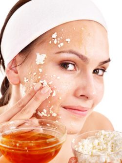 The Benefits of Using Homemade Beauty Recipes