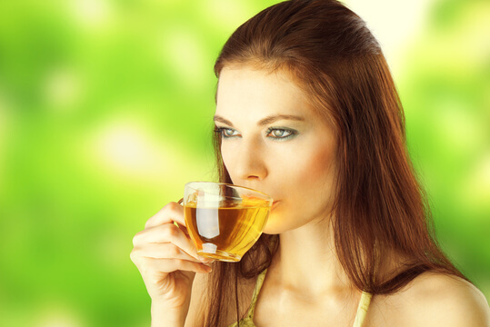 antioxidants-can-make-you-look-younger