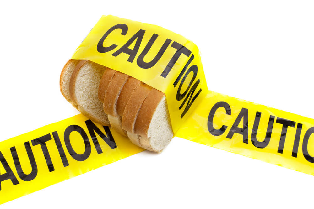 The Good and Bad in Carbohydrates
