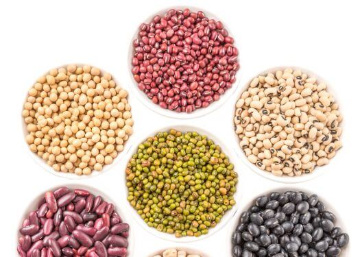 How to Prep Beans & Lentils