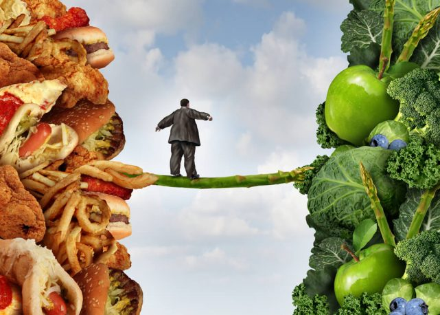 What Is Eating Clean and How to Begin