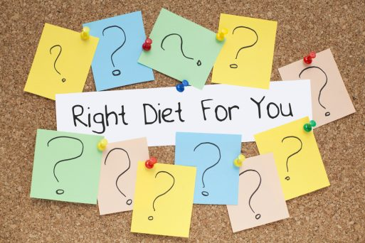 How to Lose Weight with a Plant Based Diet