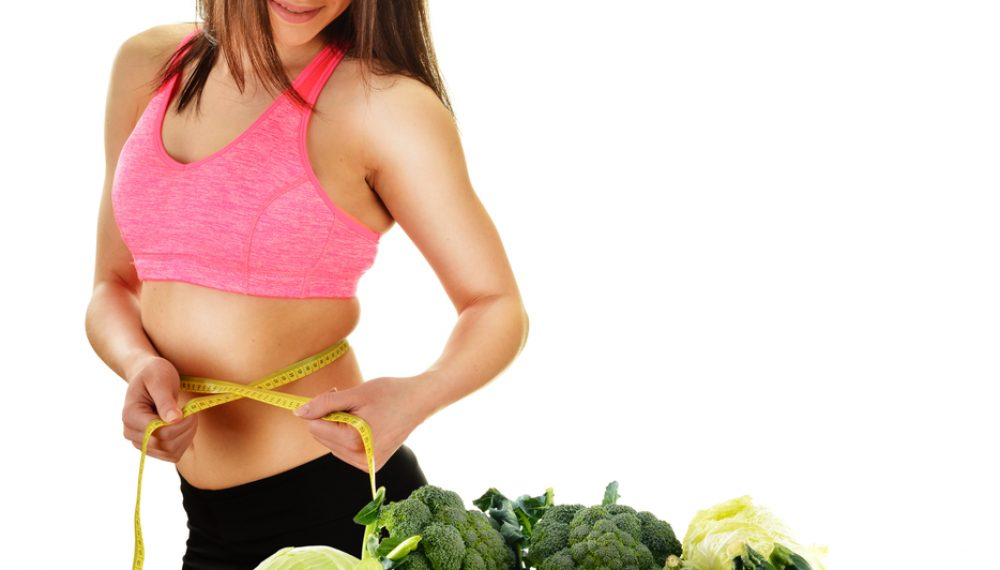 What You Need to Add in Your Life to Lose Weight