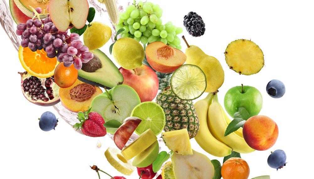 Plant-Based Diet versus Veganism