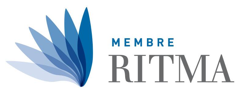 Membre_RITMA