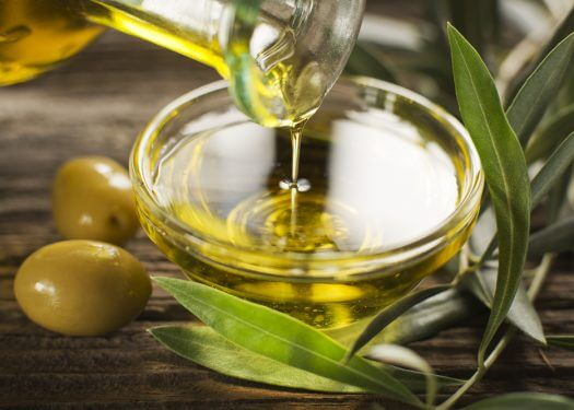 Why you Should Cook Without Oil